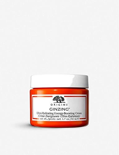 Origins Ginzing & # 8482; 'ultra-hydrating energy-boosting crema 50ml
