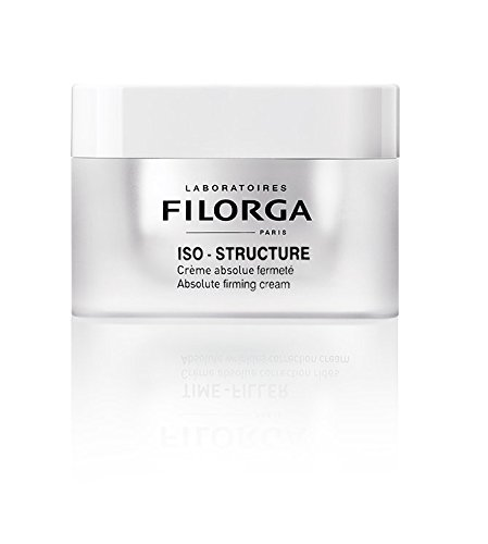 Filorga Iso-Structure femme/women, Absolute Firming Cream, 1er Pack (1 x 50 ml)