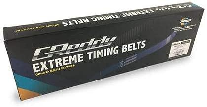 Greddy Racing Timing Belt for Mitsubishi EVO 7-9 4G64