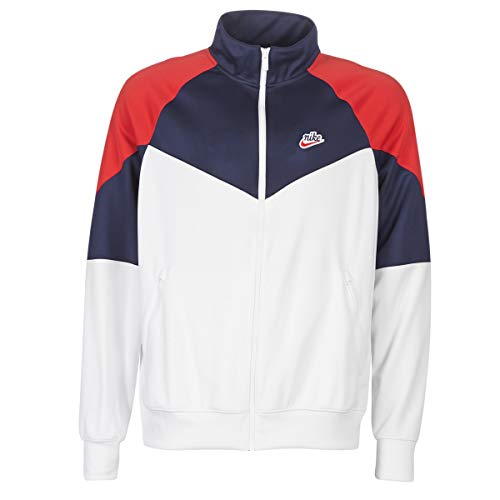Nike Heren Nsw Hr We Veste Blazer