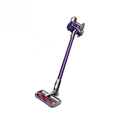 Dyson V6 Up Top Aspirateur Balai Technologie 2 Tier Radial Garantie 2...