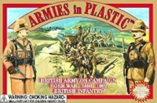 Best british army 1900 Reviews