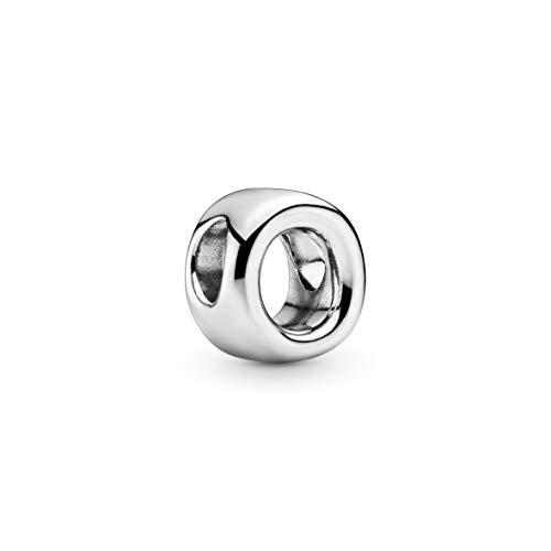 Pandora Damen-Bead Charms 925 Sterlingsilber 797469