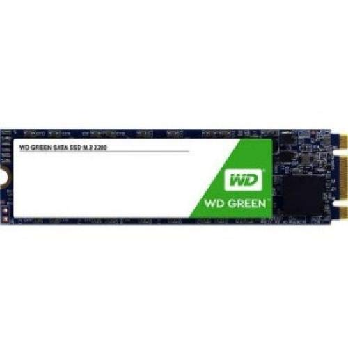 Sata Careers Roblox Wd Green 480 Gb Internal Ssd M 2 Sata Buy Online In Malta At Desertcart