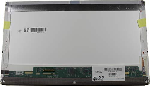MicroScreen msc31681Notebook-Ersatzteil–Komponente für Laptop (Anzeige, Schwarz, Edelstahl, Full HD, 1920x 1080Pixel)