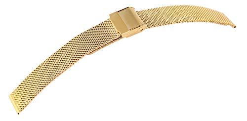 Reloj - Excellanc - Para - 8100099-200