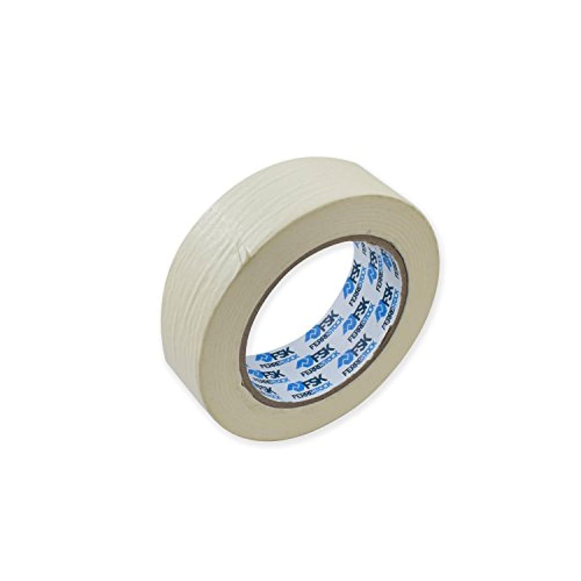 ferrestock fsktma003?Roll Masking Tape, 30?mm x 50?m