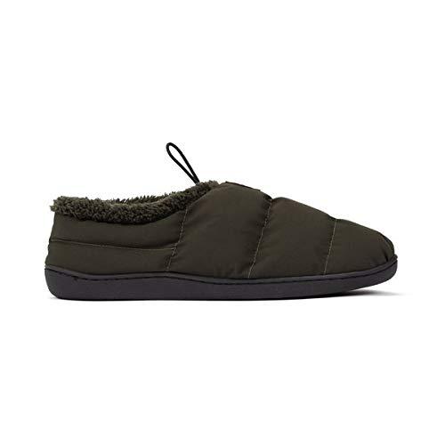 Nash Deluxe Bivvy Slippers (8 (UK))