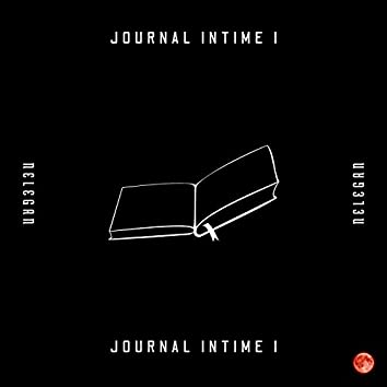 Journal Intime I