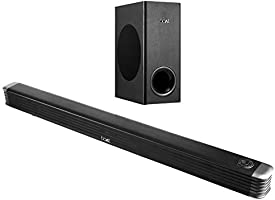 Soundbars from Boat, Sony, Zebronics and Other Top Brands