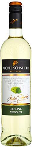 Michel Schneider Riesling Trocken (1 x 0.75 l)