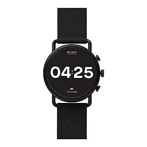Skagen Smartwatch SKT5202