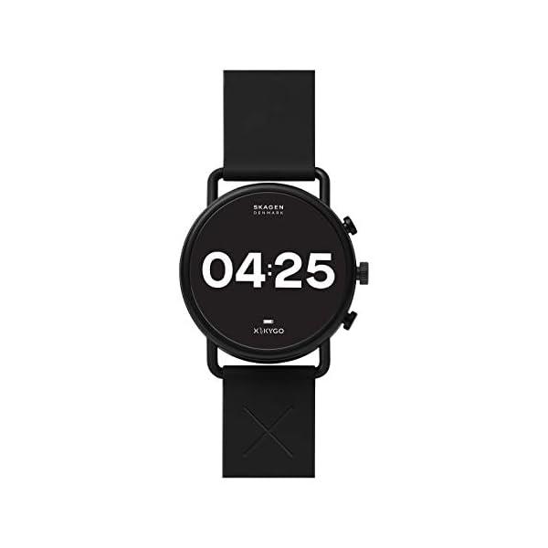 Skagen Smartwatch SKT5202 1
