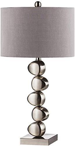 - Büro Beleuchtung Moderne Büro Lampe...