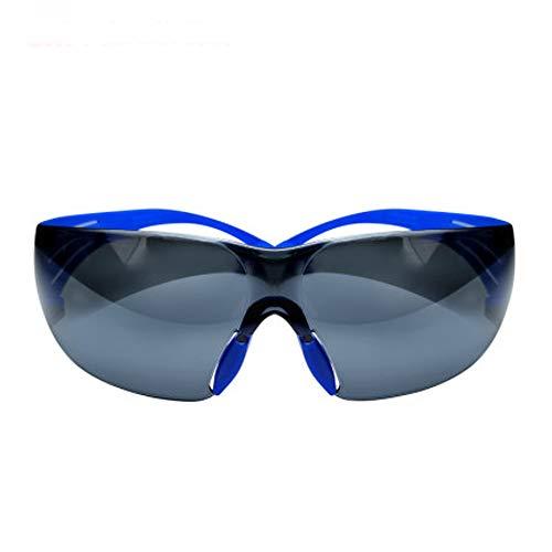 PLID Schutzbrille Schutzbrille mit Brille Kindersicherheitsbrille Schutzbrille für Kinder Sicherheit Brille transparent Vollsichtbrille Schutz Brillen,Arbeitsschutzbrillen Schutzbrille Augenschutz