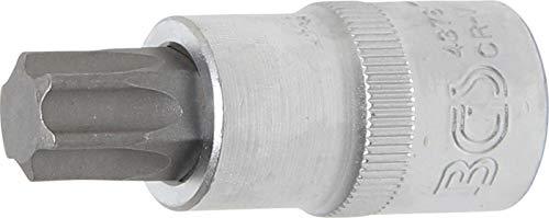 BGS 4378 | Bit-Einsatz | 12,5 mm (1/2