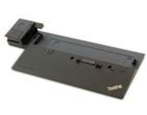 Lenovo 40A20135EU 135W Ultra Docking Station includes power cable - ThinkPad L440 - (Laptops  Notebook Docking Stations)