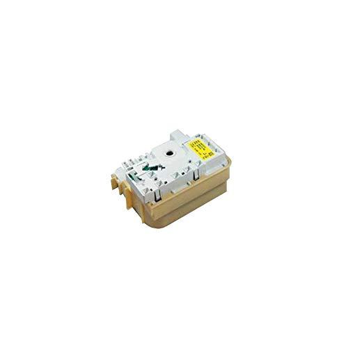 Module de commande 0489749 pour lave vaisselle Bosch 481818