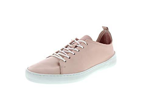 P-L-D-M by Palladium - Newton - Light Pink, Taille:40 EU