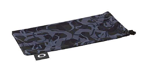 Oakley Microbag Camo - Bolsa de microfibra (Night Vine Camo)