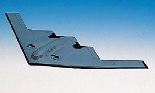 B-2 Spirit - 1 100 scale model by Toys and Models