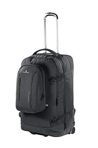Ferrino Cuzco 80 rugzak koffer zwart