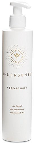 Innersense Organic Beauty I Create Hold Styling Gel (32 oz)