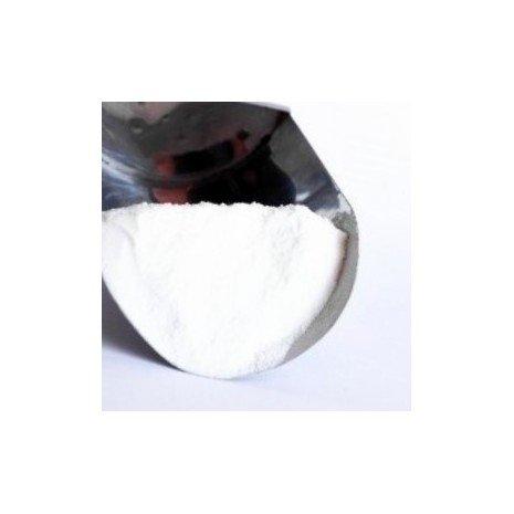 NITRIFICANTE CHC (1gramo por kg) - bolsa 1/2 k