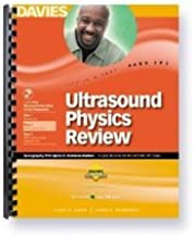 spi ultrasound physics exam questions