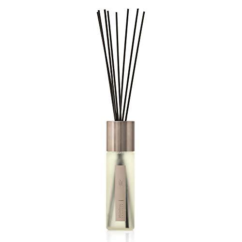 Millefiori Milano Diffuseur à bâtonnets Selected 100 ml