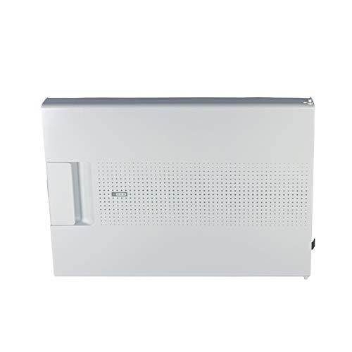 ELECTROLUX AEG Juno congelatore Juno Porta congelatore Porta congelatore Porta Scomparto congelatore Porta Frigorifero Completo Originale 225124639 2251246399