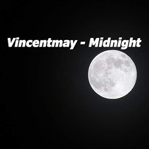 Vincentmay
