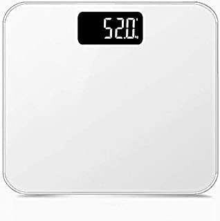 ZGQA-GQA Weight Scales Smart Electronic Scales Family Weight Scales Accurate weight loss for adults measures your health