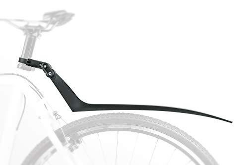 SKS S-Blade Fixed Steckradschutz // Hinterrad Schutzblech für Rennrad