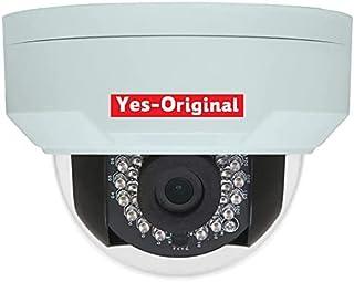 IPC3024R3E- DVPF28 1/ 3 4MP progressive scan, CMOS 2.8mm Fixed Lens
