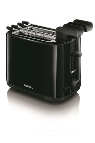 Philips Daily Collection HD2597/90