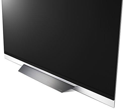 "Téléviseur Intelligent LG Électronics 55"" 4K Ultra HD LED OLED55E8PUA - 6"