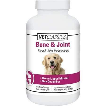 Top 10 best selling list for green lipped mussel and sea cucumber supplement for dogs
