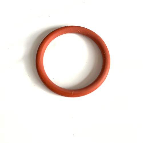 サエコエスプレッソマシン用O-ring