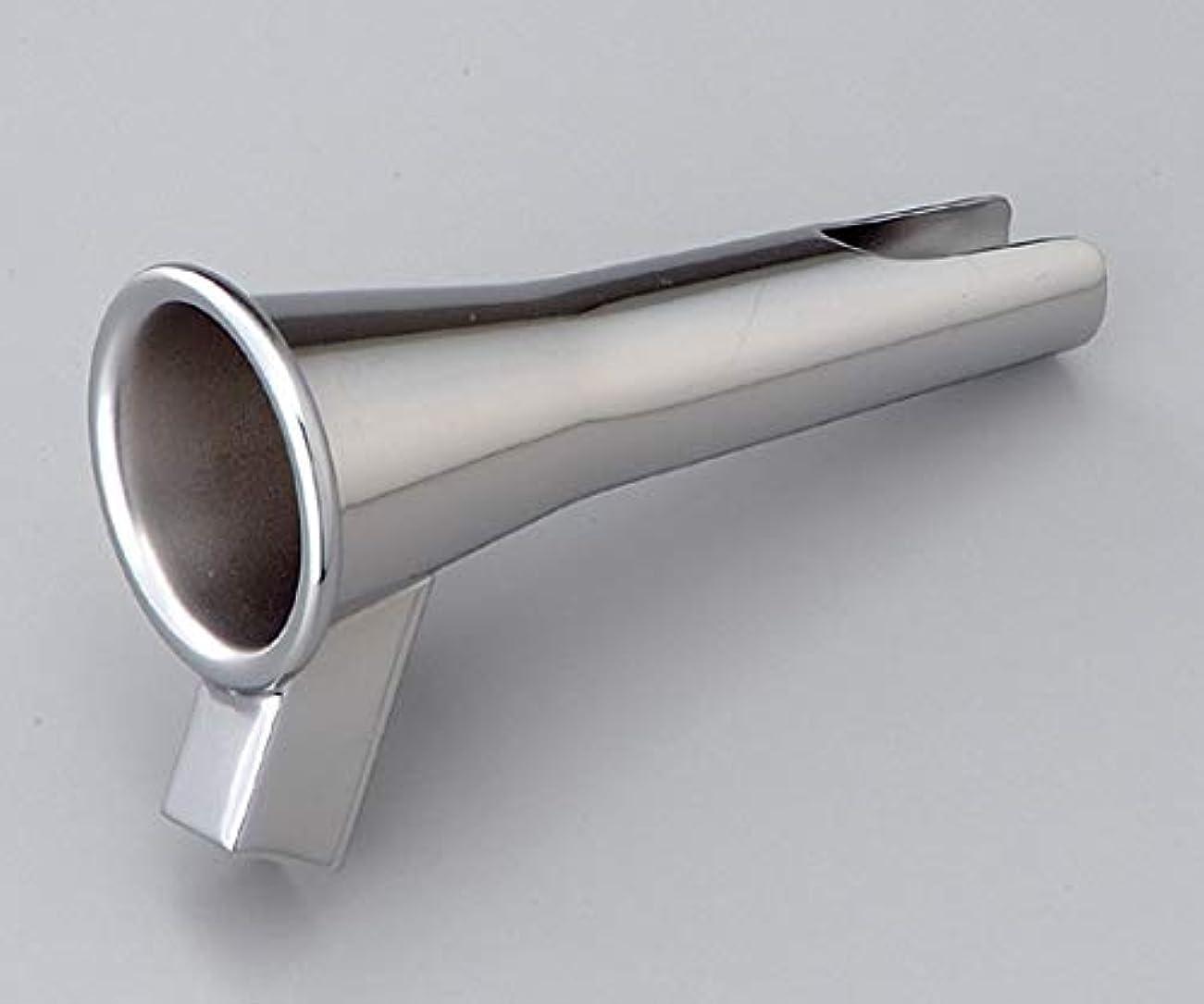 起点管理しますフェンスオペレーティング型肛門鏡 38614