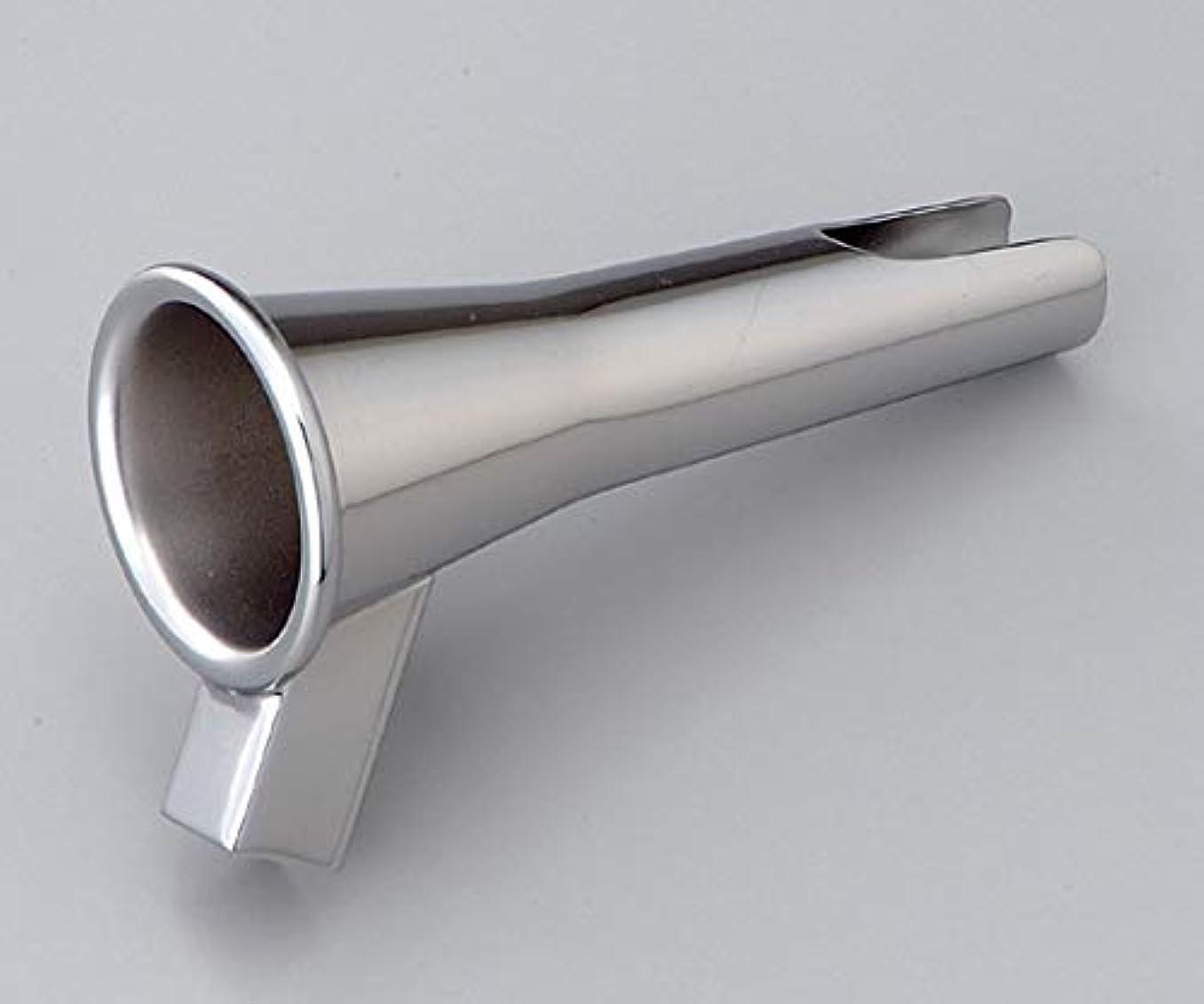 セメントレッドデート熟練したオペレーティング型肛門鏡 38614