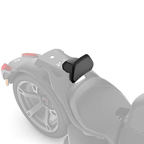 Can-am Ryker 1-UP Driver Backrest 219400960