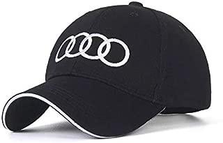 volk racing hat