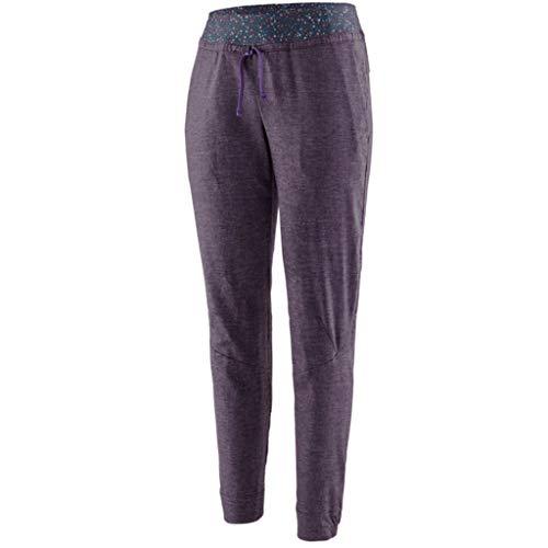 Patagonia W's Hampi Rock Pants - Pantalón Mujer