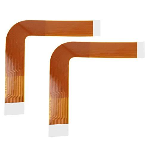 placa orbegozo fabricante Garosa