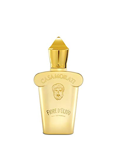 XerJoff Casamorati 1888 Damendüfte Fiore d'Ulivo Eau de Parfum Spray 30 ml