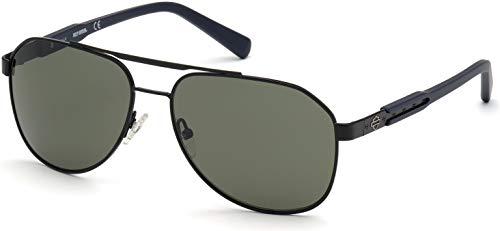 Harley Davidson Eyewear Sonnenbrille HD0933X Herren