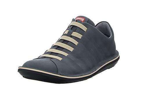 CAMPER Beetle 18751-077 Lässige Schuhe Herren 40