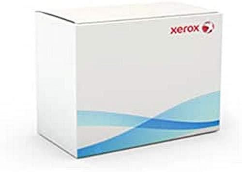 Xerox 008R13156 Cabeza de Impresora Inyección de Tinta - Cabezal de Impresora (Xerox IJP 2000, Inyección de Tinta) ⭐