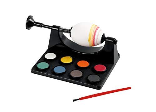 Creativ Company 13134 - Aquarellfarbe 1 Stück(e) Lackfarbe
